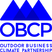 Outdoor Business Climate Partnership