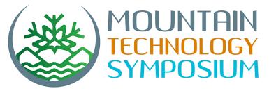 Mountain Technology Symposium Logo